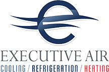Executive Air Cooling, Heating & Refrigeration